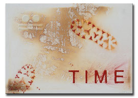 "Thomas Girbl ""Crossover"" 70x50cm 2014"