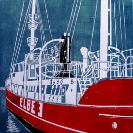 Feuerschiff  (30x30)