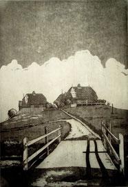 Westerwarft  (15x20)