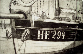 HF 294  (10x15)