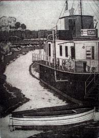 Batavia  (15x20)