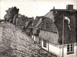 Altenfeldsdeich Einzelhaus  (15x20)