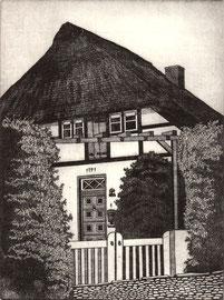 Bremers Weg 1  (15x20)