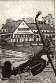 Schulauer Fährhaus  (10x15)