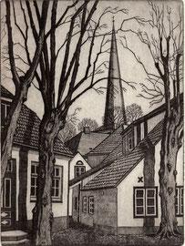 Rolandkirche  (15x20)