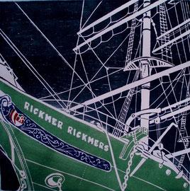 Rickmer Rickmers  (30x30)