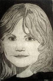 Angela  (10x15)
