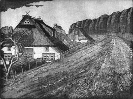 Kreuzdeich 10  (15x20)