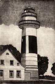 Bülk  (10x15)