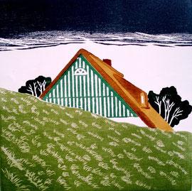 Sommerdeich  (30x30)