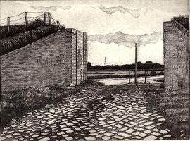 Stöpe  (15x20)