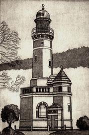 Kiel-Holtenau  (10x15)
