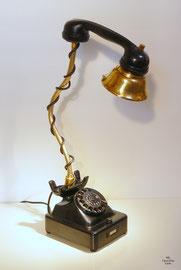 Lightphone Classic VIII