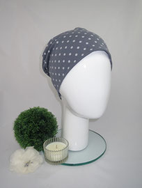 BW Beanie_031 HL, Material Baumwolle Elastan, Preis: 24,90 €