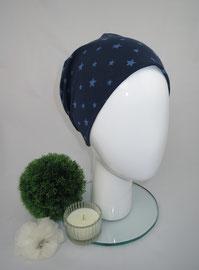 BW Beanie_04 HL, Material Baumwolle Elastan, Preis: 24,90 €