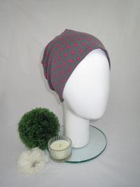 BW Beanie_01 HL, Material Baumwolle Elastan, Preis: 24,90 €