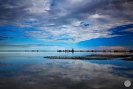 "Bild: industrial Prudhoe Bay, Alaska, ""indsutrial ArktisV2""; www.2u-pictureworld.de"