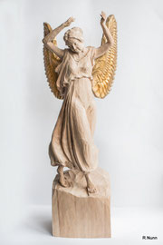 Engel Gloria