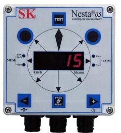 NESTA 05 SK GROUP