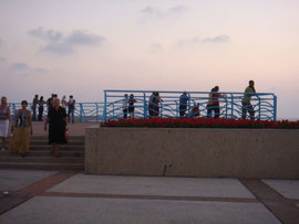 plage la plus proche les kshatot