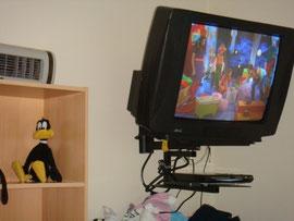 Télé ch.enfants