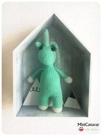 Uma Unicorn