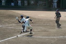 2014関東大会3