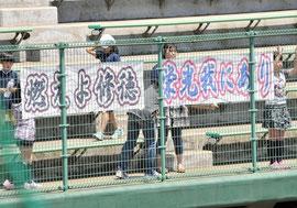 2013マスターズ甲子園東京大会開幕戦4
