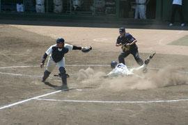 2014関東大会4