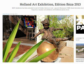 Holland Art Expo Ibiza 2013 https://www.ibiza-spotlight.com/magazine/2013/09/holland-art-exhibition-edition-ibiza-2013