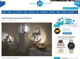 https://schiedam24.nl/nl/nieuws/uit-cultuur/welkom-bij-groepsexpositie-shadows/10559