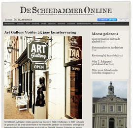 De Schiedammer online https://deschiedammeronline.nl/detail-uitdekunst/art-gallery-vo251te-25-jaar-kunstervaring