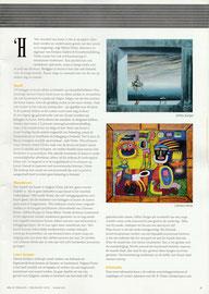 Kijk op Vermogen, Magazine Veer Palthe Voûte Vermogensbeheer