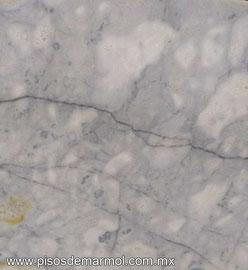 marmol carrara, carrara marmol, marmol de carrara, mármol blanco, mármol-blanco, marmol-blanco-royal-extra, placas de marmol blanco, laminas de marmol blanco, marmol carrara, marmol italiano, marmol blanco durango, marmol blanco fino