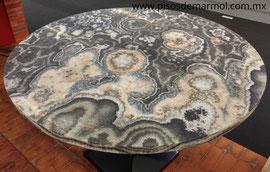 onix, marmol, comedor de onix, comedor de marmol, precio de comedores, comedores de piedra, comedores de travertino, mesas de marmol, mesas de travertino, mesas de granito, mesas de onix, cocinas de marmol, cocinas de granito, cocinas de onix, fabricante