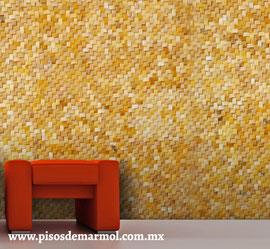 onix, onyx, pared de onix, recubrimiento de onix, mosaicos de onix, mallas de onix, tapetes de onix, onix 3d, travertino 3d, marmol 3d, marmol travertino 3d, onyx mosaics,
