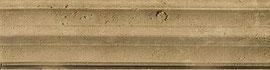 molduras de travertino,  precios de molduras de travertino, molduras de marmol travertino, marmol travertino moldura bull nose, moldura de marmol og, travertine molding, moldura travertino, moldura de travertino, moldura travertino lapiz