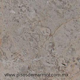 marmol, marmol gris, marmol gris goleta, marmol gris precio, marmol gris plata, marmol gris precio, marmol gris laminado, marmol gris parquet, marmol gris pared, marmol gris mesas, marmol gris cocina, marmol gris piso