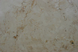 marmol, Mármol Creama,  marmol crema del desierto,  marmol crema precios,  marmol crema laminas, marmol crema del desierto laminas, marmol crema cocinas,  marmol crema del desiereto pisos, marmol crema fabricante , marmol crema baños