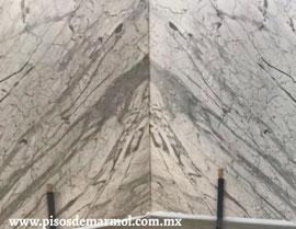 marmol, marmol blanco, marmol blanco precio, marmol blanco carrara, marmol blanco carrara lamina, marmol carrara, marmol carrara textura, marmol carrara precio, marmol blamco iraliano, marmol blanco calacata, marmol nlamco thasos, marmol blancomacael