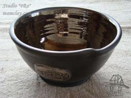 15-11.  Суповая чашка для ресторана.