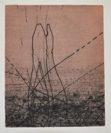 DUO - Philogo Artiste Plasticien