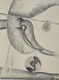 HISTOIRES SURNATURELLES A - Philo go Artiste Plasticien