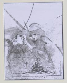 JEUX D'ACTEURS 1 - Philo go Artiste Plasticien