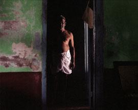 Living Climate II: Inside Out Kochi - Kochi, Indien
