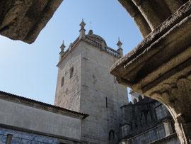 Porto Catedral da Sé