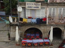 Porto - Rua Nova da Alfandega