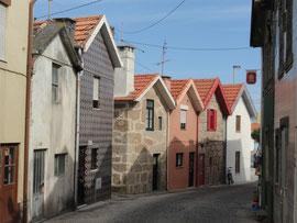 Vila Cha