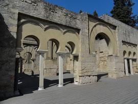 Medina Alzahara