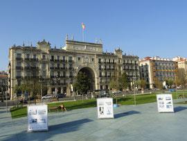 Santander - Banco Santander